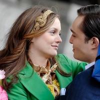 Gossip Girl, le coppie più belle (e quelle da dimenticare)