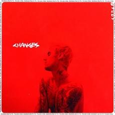 PEGGIORE, Justin Bieber – Changes