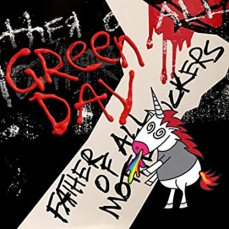 PEGGIORE, Green Day - Father of All...