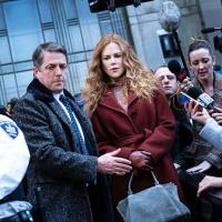 The Undoing, 9 curiosità sulla miniserie con Nicole Kidman e Hugh Grant