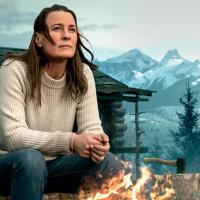 Sundance Film Festival 2021, 5 titoli da tenere d'occhio