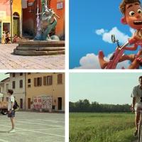 Luca, i film che hanno influenzato l'annunciato capolavoro Disney Pixar ambientato in Italia