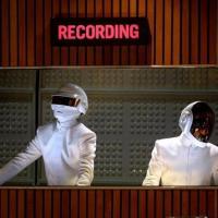 I Daft Punk si sciolgono, successi e curiosità del duo french electronic