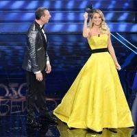 Sondaggio Sanremo: chi è la co-conduttrice più glamour degli ultimi 10 anni?