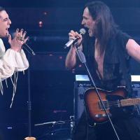 Sanremo 2021: i duetti e le cover più belle, da riascoltare