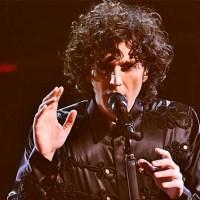 Sanremo 2021, le pagelle delle 26 canzoni