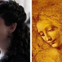 Leonardo, chi era Caterina da Cremona?