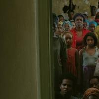 His House, l'horror politico di Netflix vincitore del Bafta 2021
