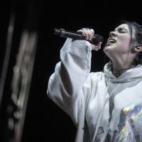 Coachella, le 10 performance più incredibili nella storia del festival