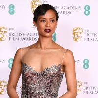 Bafta 2021, i beauty look più belli