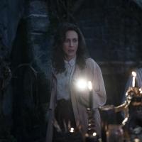 The Conjuring, come vedere i film della saga in ordine cronologico
