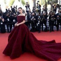 Cannes 2021, i 10 abiti più belli sul red carpet