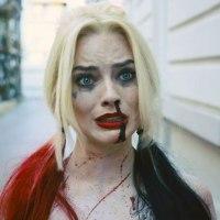 Non solo Harley Quinn, 5 ruoli essenziali di Margot Robbie