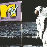 MTV compie 40 anni, lo sapevi che?